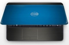 Laptop Dell Inspiron 15 M5030 320GB 4GB RAM