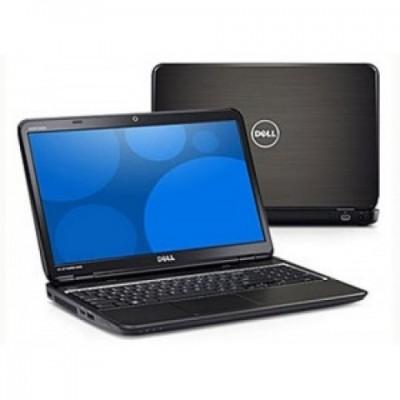 Laptop Dell Inspiron 15 M5030 320GB 4GB RAM