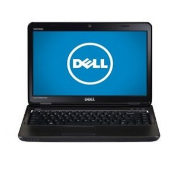 Laptop Dell Inspiron 15R 4GB 500GB AMD X2 A4-3300M