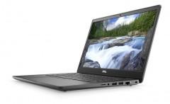 Laptop Dell Latitude 3410 I3-10110u 8gb 1tb 14in