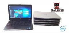 Laptop Dell Latitude Core I5 4 Gb Ram500 Gbcamara Web