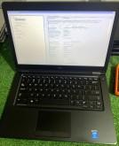 Laptop Dell Latitude E5450 I5 5ta Gen Ram 16gb Ram Ssd 120gb