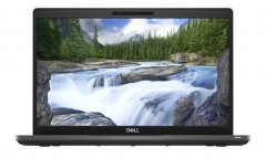 Laptop Dell Latitude G9pcj Ci5-8265u 8gb 256 Ssd W10p v vc