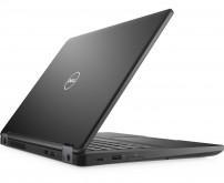 Laptop Dell Latitude I5 25ghz 8gb 256 Ssd 141Wind 10 Pro