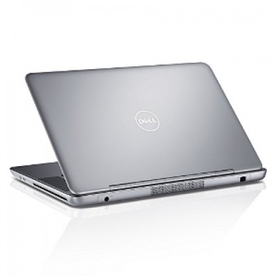 Laptop Dell XPS 15z Core i7 8GB RAM DDR3 2GB Nividia