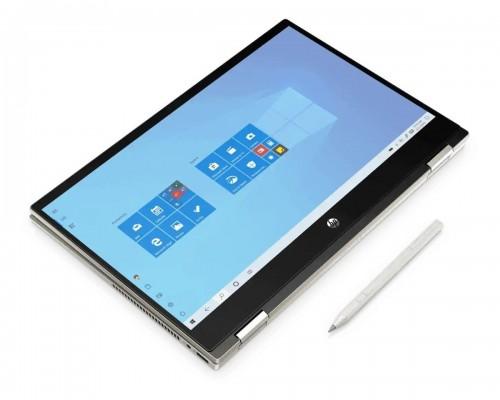 Laptop Gamer Hp Pavilion X360 2en1 I5 256gb Ssd 8gbRegalo