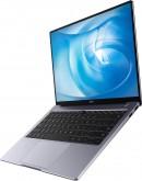 Laptop Gamer Huawei Matebook 14 Ryzen 5 Ram 16gb Ssd 512gb