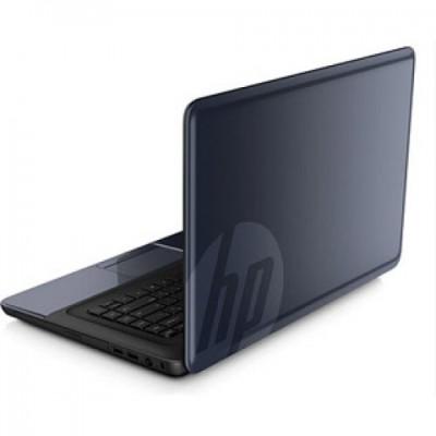 Laptop HP 2000-369WM 156 4GB RAM Windows 7