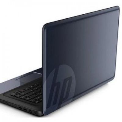 Laptop HP 2000 4GB RAM 320GB 156| 2000-2B09WM