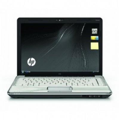 Laptop HP Pavilion DV4 core 2 Duo DV4-1125N notebook