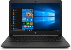 Laptop Hp 14-ck2090la Core I3Ram 12gb Dd 1tb Led 14&x27;&x27;