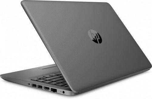 Laptop Hp 14-dk1014la 14&x27; Amd Athlon Silver 3050u 8gb 1tb