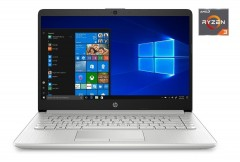 Laptop Hp 14Ryzen 33200u 4gb Ram 128gbssd Nueva