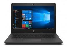 Laptop Hp 245 G7 14Amd Ryzen 5 3500u 8gb 1tb W10 Home