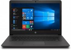 Laptop Hp 245 G7 Amd Ryzen 3 8 Gb Dd 1 Tb