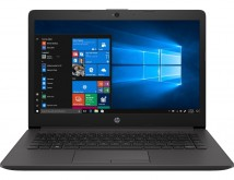 Laptop Hp 245 G7 Amd Ryzen 3 Ram De 16 Gb Dd 1 Tb