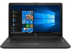 Laptop Hp 250 G7 Core I7-decima 16gb Ram 1tb Hhd256gb Ssd