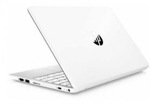 Laptop Hp Intel 116 Windows 10 Wifi Bluetooth 432gb