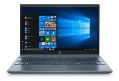 Laptop Hp Pavilion 15-cw1004la Amd Ryzen 5 Ram 12 Gb Dd 1tb