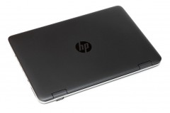 Laptop Hp Probook 640 G2 Core I5 Ram 8gb Hd 500gb