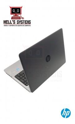 Laptop Hp ProbookCore I54 Ram500 Gb 156Tec Nummsi