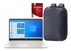 Laptop Hp Ryzen 3 8gb 256gb SsdRegalo 15-gw0005la W10h