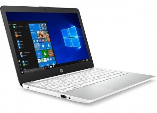 Laptop Hp Stream 116Notebook 4gb32gb 11-ak0020nr Blanca