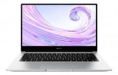 Laptop Huawei Matebook D14 Ryzen 5 8 Gb Ram 512 Ssd