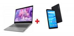 Laptop Lenovo 15il05 Core I3 10 Gen 8gb 1tbTablet Lenovo