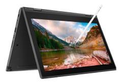 Laptop Lenovo 2 En 1 116 Hd Ram 4gb Emmc 64