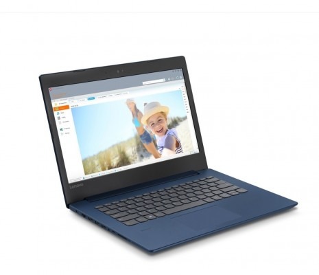 Laptop Lenovo Ip 330-14ast