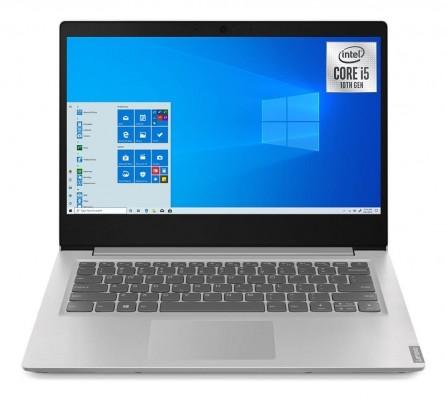 Laptop Lenovo S145-14 Intel Corei5 8gb Ram Hdd 1tb