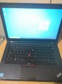 Laptop Lenovo T430s