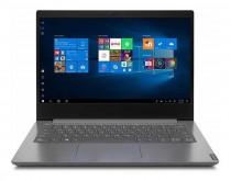 Laptop Lenovo V14 14 Core I7-8565u 8gb 256gb Ssd W10