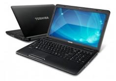 Laptop Toshiba Intel Celeron 4gb 120gb Ssd 156 Pulgadas