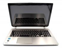 Laptop Toshiba S55t-b5273nrInte Core I7 1tb Ram 4gb Reacondicionado