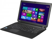 Laptop Toshiba Satellite C55-B5299 500GB 4GB RAM