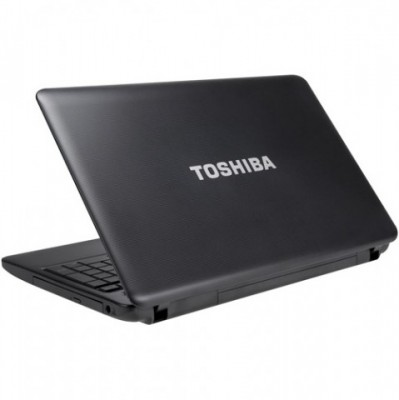 Laptop Toshiba Satellite C655D-S5200