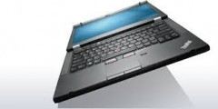 Lenovo T430 Core I5 Usb 30 8gb Ram 256 Ssd -
