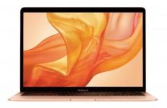 Macbook Air Apple De 133