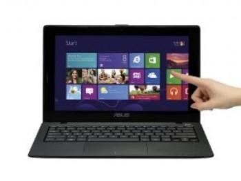 Mini Laptop Asus 116 Touchcreen nueva en su caja