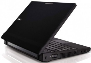 Mini Laptop Dell E2120 160gb 2gb Ram Nitidas