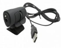 Mini mouse 3D digital optico