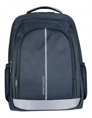 Mochila Perfect Choice Para Laptop 15A 17 Essencial