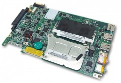 Motherboard Acer Aspire ZA3 AO751H Intel DA0ZA3MB6E0 MBS8506001