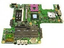 Motherboard Dell Inspiron 1525 08YXKW