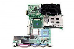 Motherboard Dell Inspiron 600M latitude D600 0W8212