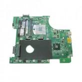 Motherboard Dell Inspiron N4010 7NTDG 07NTDG