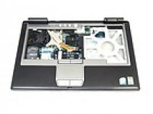 Motherboard Dell Latitude D620 0XD299