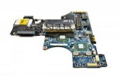 Motherboard Gateway 3250 3550 nuevo con garantia